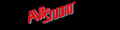 AVI-Studio
