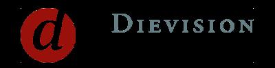 DieVision