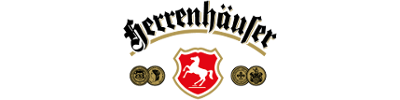 Privatbrauerei Herrenhausen